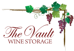 The Vault Wine Storage